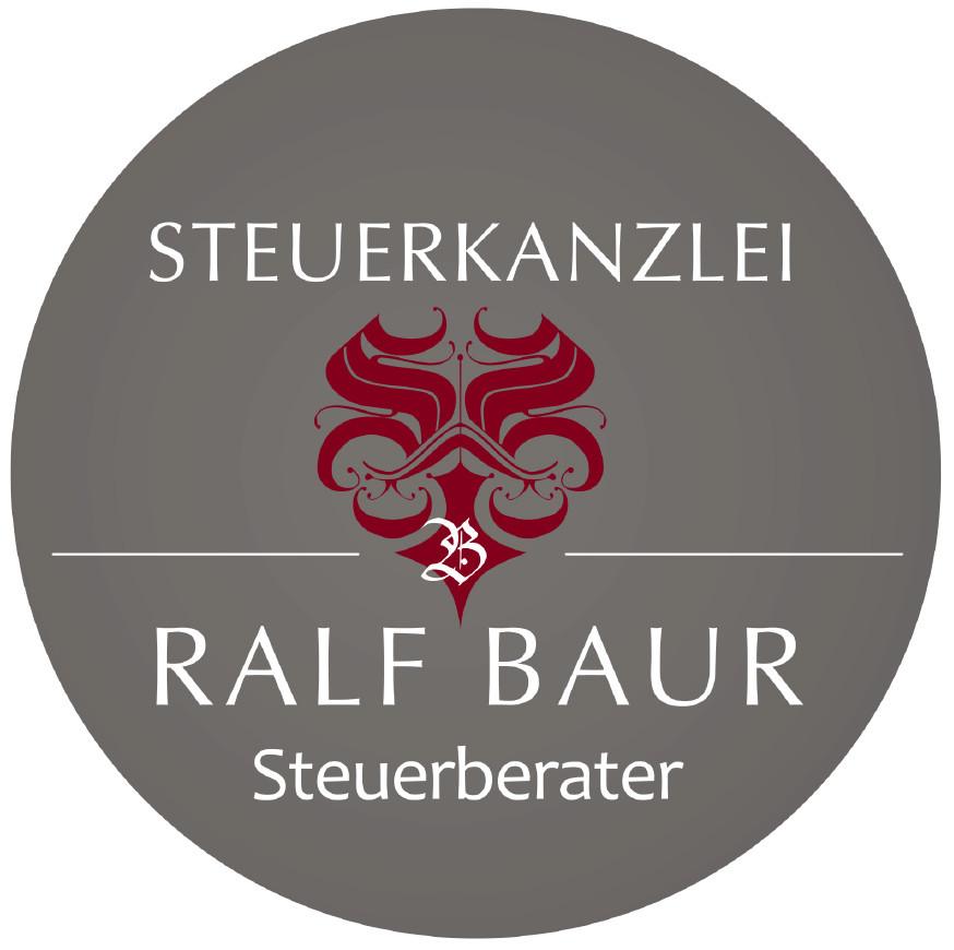 Steuerkanzlei Ralf Baur